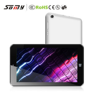 7 Inch Quad Core Intel Android 5.0 Tablet (I07Z3)