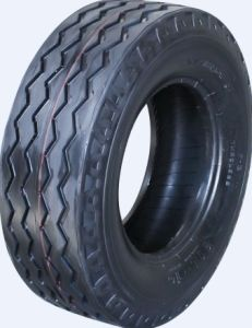 10.0/75-15.3 F600 Agricultural Tire, Farm Tyre, Implement Tyre pictures & photos