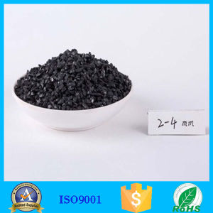 Reasonable Price High Quality Industry Anthracite Coal for Printing