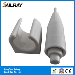 4cores 5m Hand Switch for X-ray Machine
