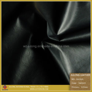 Garment Leather (G027) pictures & photos