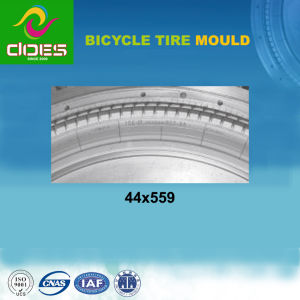 44X559 Bicycle Tyre Mould pictures & photos