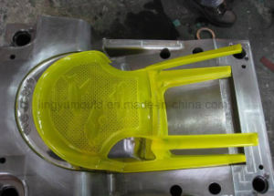 Plastic Chair Mould Factory for Outdoors (LY160722)