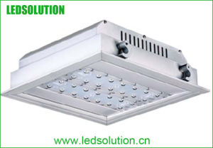2015 New Recessed LED Bay Light with Favorable Price pictures & photos