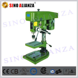 16mm Drilling Equipment with Spindle Speed Range 480-3800