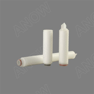 10inch 20inch PP Water Filter Water Intreatment