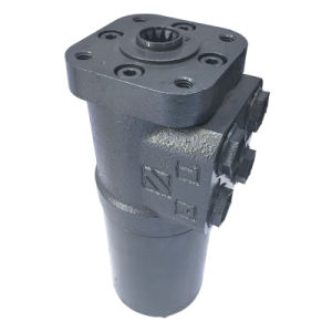 Hydraulic Steering Control Valves Scu pictures & photos