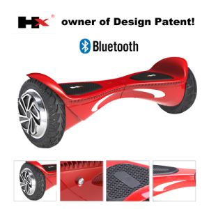 Wholesale Self Balancing Scooter 2 Wheels Hoverboard