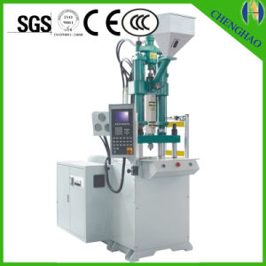 Electric Wall Switch Injection Molding Machine