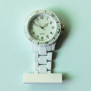 (SW-G05KE) Best Medical Equipment Nurse Watch pictures & photos