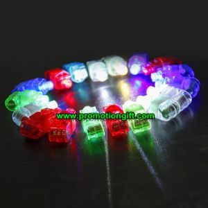 LED Finger Lamp pictures & photos