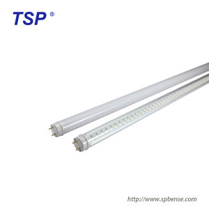 15W-28W LED Tube with Lowest Factory Price
