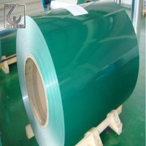 Hight Quality Color Coated PPGI From Sino Steel pictures & photos
