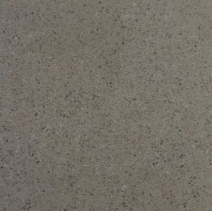 Quartz Stone for Kitchen Countertops and Bathroom pictures & photos