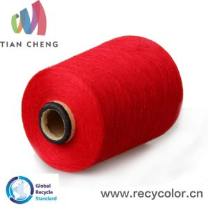 Cotton Yarn for Knitted Glove Best Quality Widly Use