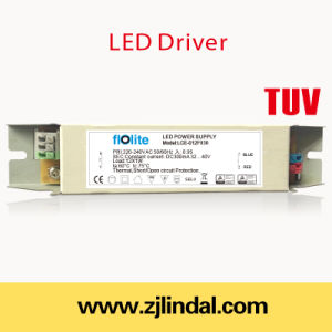 12W LED Driver Constant Current (Metal Case) pictures & photos