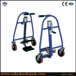 Professional Supplier of Furniture Moving Trolleys