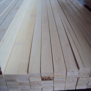 Packing Grade Poplar LVL