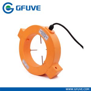 Gfuve High Voltage Current Transformers Manufacturers pictures & photos