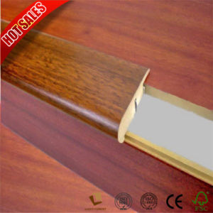 Molding 12mm Mdf Flooring Accessories, What Is T Molding For Laminate Flooring