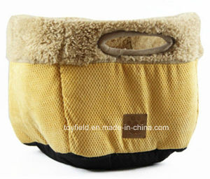 Pet Bed Dog Mat Carrier House Products Pet Bed pictures & photos