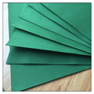 EVA Foam for Sports Gloves pictures & photos