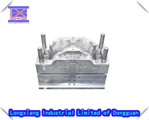 Medical Device Plastic Injection Mould pictures & photos