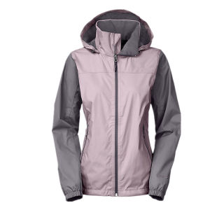 Mens Outdoor Waterproof Rain Jacket with High Quality pictures & photos