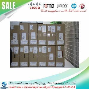 Cisco Catalyst 3750-X Series 24 Port Poe Network Switch  Ws-C3750X-24p-S