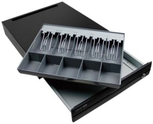 Cash Drawer for The POS Terminal pictures & photos