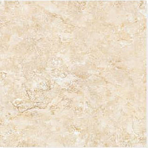 Building Materials Flooring Tiles 500 500mm