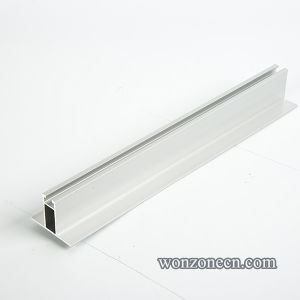 China 12mm Clear Ceiling Tile For