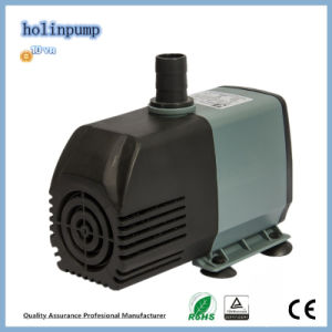 Submersible Fountain Garden Pond Pump Price (HL-3000F HL-3000) Automotive Pump