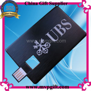 Fashion Style MP3 Player for Gift (m-ub05) pictures & photos