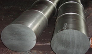 DIN1.7711 40crmov4-6 Alloyed Carbon Steel pictures & photos