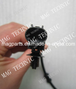 ABS Wheel Speed Sensor 1635400817, A1635400817 for Mercedes-Benz W163 Ml55 pictures & photos