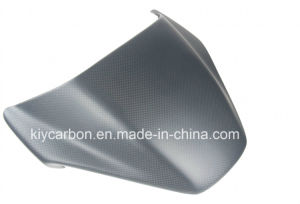 Carbon Fiber Seat Cowl for Ducati Monster pictures & photos