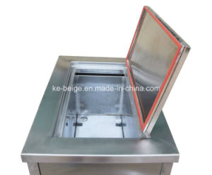 36L Digital Medital Ultrasonic Cleaning Machine Ultrasonic Cleaner pictures & photos