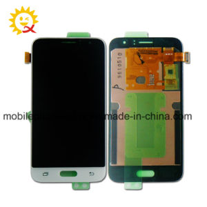 J120 LCD Display for Samsung Cell Phone pictures & photos