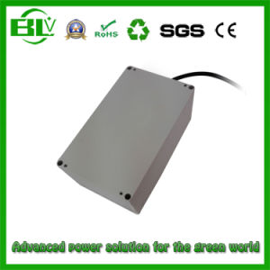 12V 50ah 30ah LiFePO4 Rechargeable Storage UPS Battery for Solar Street Light Battery Solar Storage pictures & photos