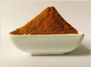 China Fermented Soy Sauce Powder Fsp - China Soy Sauce Powder, Fermented Soy  Sauce Powder