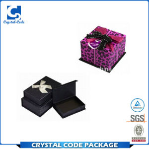 High Quality Customized Wedding Door Gift Box  sc 1 st  Crystal Code Technology (Shanghai) Co. Ltd. & China High Quality Customized Wedding Door Gift Box - China Wedding ...