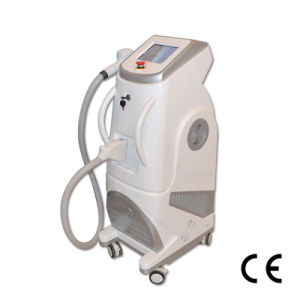 China Laser Diode 808nm Diode Laser Hair Removal Laser Machine