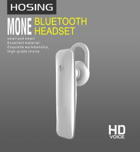 Hotsell Single Wireless Bluetooth Earbuds Earphone