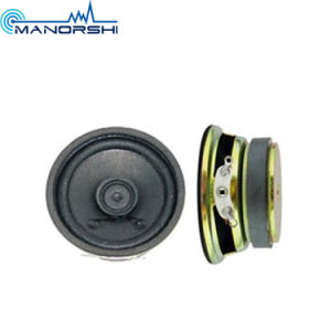 5 pieces Speakers /& Transducers Buzzers