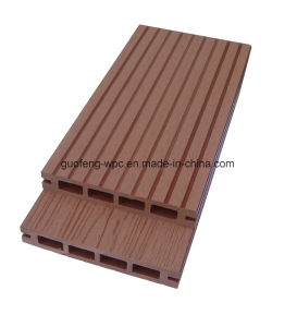 China Plastic Flooring Sheet Manufacturers Suppliers