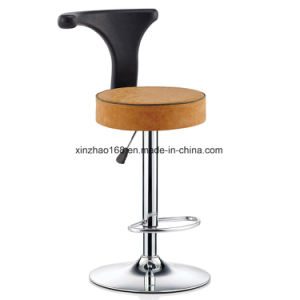 Reliable Chinese Supplier Modern Bar Chair Price Adult High Chair