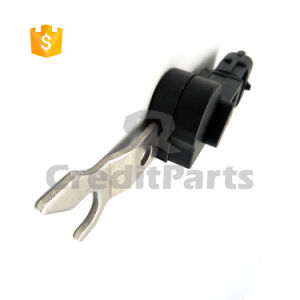 Credit Parts Auto Engine Crankshaft Position Sensor 9012039, 93171450 for Opel pictures & photos