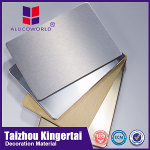 China Commercial Kitchen Wall Material, Commercial Kitchen Wall Material  Manufacturers, Suppliers | Made In China.com