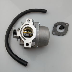 Carb Briggs & Stratton Carburetor 590399 796077
